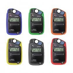 Battery grip D5100, D5200