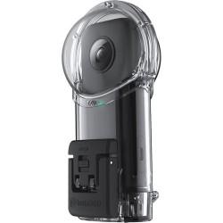 Cargador EN-EL14 genérico para Nikon Coolpix, D3100, D3200, D5100, D5200