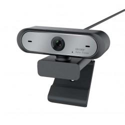 Pantalla LCD BacPac No touch para GoPro 3 y 3+