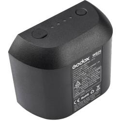 3 en 1 Accesorios Gopro: Correa elástica para el pecho, correa para la cabeza, base ajustable de 3 ejes y bolsa de nylon.