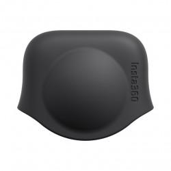 Battery Grip para Nikon D3100, D3200, D3300 tipo BG-N9