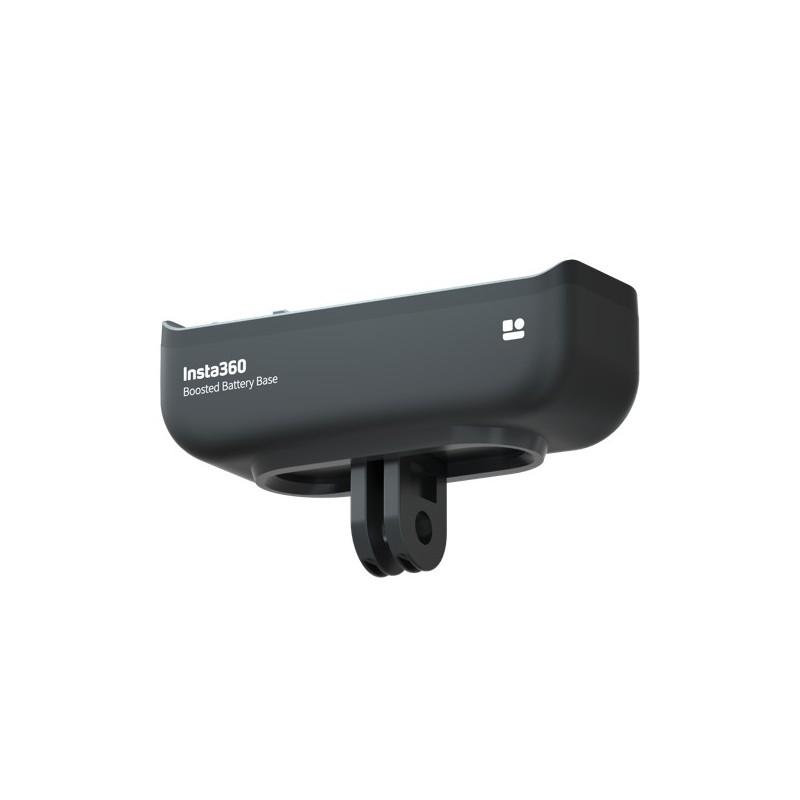 Disparador flash trigger Yongnuo RF-605 ( 1 UNIDAD )
