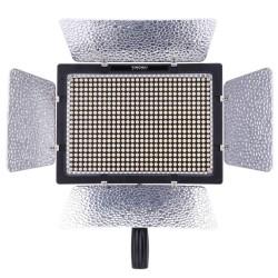 Grabadora de audio TASCAM DR-40