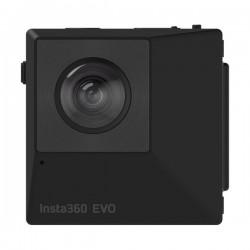 Bracket de rótula para flash portátil y sombrilla tipo C2 - Swivel 360º - Parante
